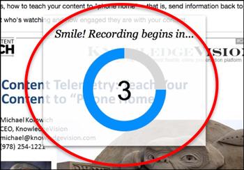 Learn-RecordKnovio-Thumb