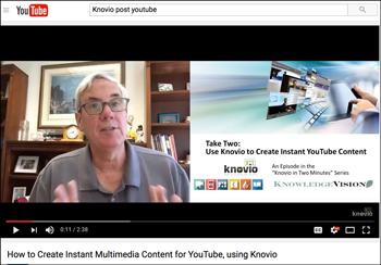 Learn-YouTube-Thumb